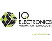 IQelectronics OOD