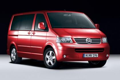 Autorental Bulgaria Ltd  - Invest Bulgaria.com