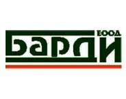BarDI Ltd