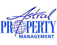 ASTRAL Property Management Ltd