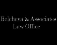 Belcheva & Associates Law Office