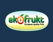 EKOFRUKT Ltd