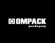 Ompack Packaging LTD