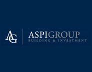 ASPIGROUP