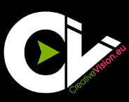 Creative-Vision  - Multimedia studio