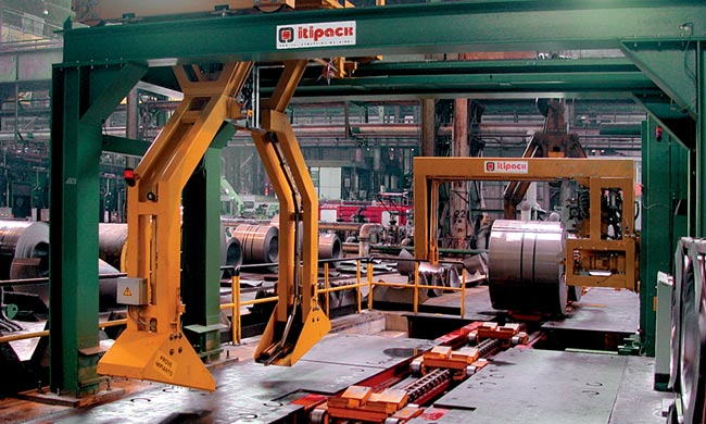 Tallpack Bulgaria Ltd.  - Invest Bulgaria.com
