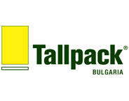 Tallpack Bulgaria Ltd.