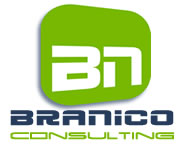 Branico Consulting