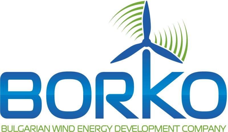 Borko Ltd.