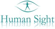 Human Sight Ltd.
