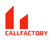 CALLFACTORY LTD. Call Centers & Business Process Outsourcing Sofia