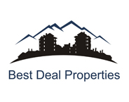 BEST DEAL PROPERTIES LTD