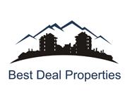 Best Deal Properties Ltd