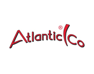 ATLANTIC-CO LTD.