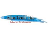Alisa Tours Ltd