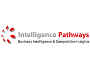 INTELLIGENCE PATHWAYS LTD. Business Intelligence Sofia