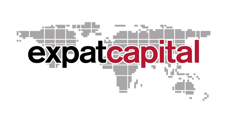 EXPAT CAPITAL