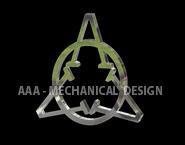 AAA - Mechanical Design Ltd