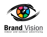 Brand Vision ltd.