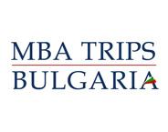 MBA Trips Bulgaria