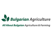 Bulgarian Agriculture.com