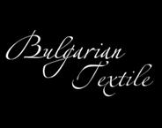 Bulgarian Textile.com