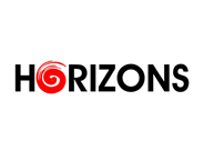 HORIZONS Recruitment Sofia