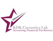 KDK Corrective