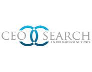 CEO SEARCH