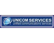 Unicom Services OOD