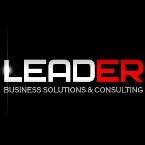 LEADER BUSINESS SOLUTIONS & CONSULTING