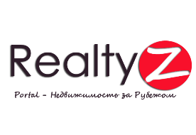 Zelanos Realty Media