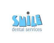 SMILE DENTAL SERVICES - DENTAL IMPLANTS ABROAD