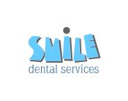 Smile Dental Services - Dental Implants Abroad