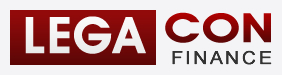 LEGACON FINANCE LTD