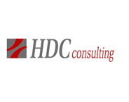 HDC Consulting