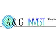 A&G Invest Ltd.