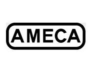 AMECA Ltd.