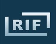 Rif Ltd.