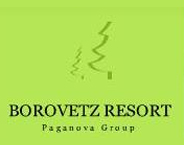 Borovetz Resort Group