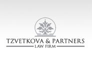 TZVETKOVA & PARTNERS Legal Sofia
