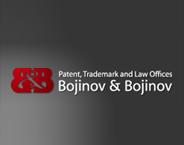 Bojinov & Bojinov