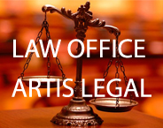 ARTIS LEGAL LAW OFFICE