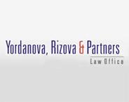 Yordanova, Rizova & Partners Law Office