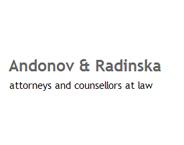 Andonov & Radinska