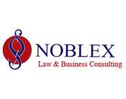 NOBLEX LAW AND BUSINESS CONSULTING