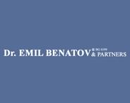 Dr. Emil Benatov & Partners