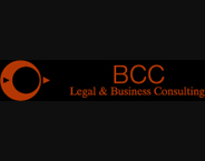 BCC Legal and Business Consulting