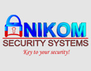 NIKOM Security Systems Ltd.