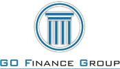 GO Finance Group Ltd.